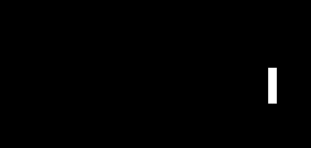 Circuito del convertidor Buck